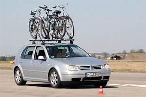 Thule Fahrradträger Klappbar : fahrradtr ger systeme im vergleich ~ Kayakingforconservation.com Haus und Dekorationen