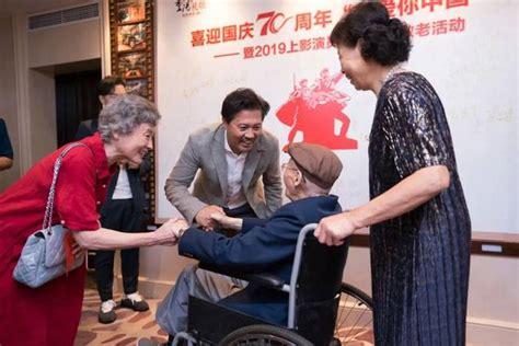 演员李季去世 享年100岁_新闻频道_中华网