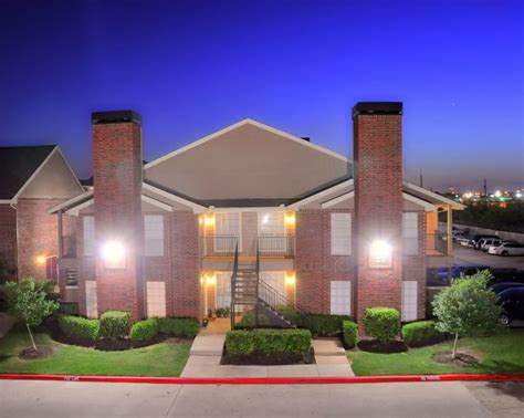 2 Bedroom Apartments In Houston Tx by 15 Best Parque At Bellaire Houston Tx Images On