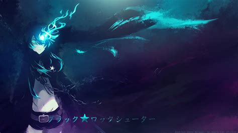 Anime Wallpaper Hd 1366x768 - anime 1366x768 wallpaper high quality wallpapers high