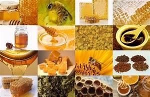 Пчелиная перга лечение сахарного диабета