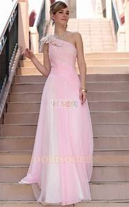 10 most romantic pink wedding dresses bestbride101 With pink dress for wedding