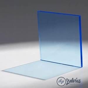 Fluorescent Cast Acrylic Plexiglass Sheet from Delvie s