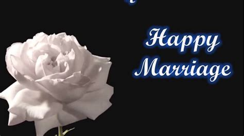 happy wedding anniversary wishes sms  images