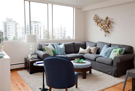 grey sofa decor 24 gray sofa living room furniture designs ideas plans design trends premium psd vector
