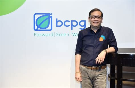บีซีพีจี ลงทุนเข้าเป้าเดินหน้าผลิตไฟฟ้าพลังงานทดแทน ประกาศ ...