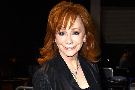 top  unforgettable reba mcentire moments