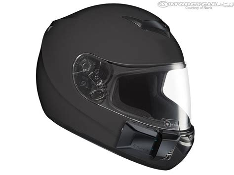 hud display motorcycle helmet google search helmet