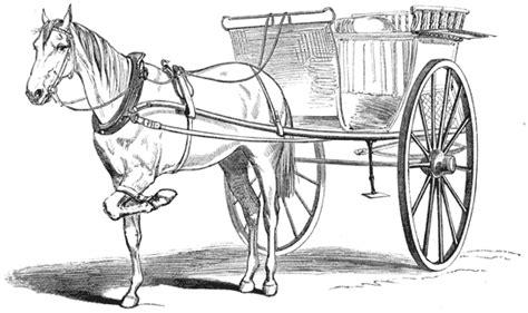 project gutenberg     illustrated edition    rareys art  taming horses