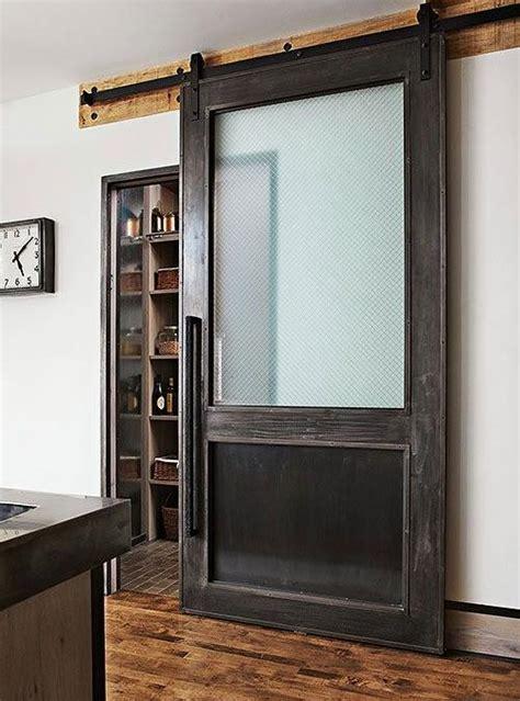 Vetri Per Porte Da Interno - porte scorrevoli da interno con vetri per porte da interno