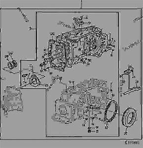 Pictures For John Deere 2040 Parts Diagram