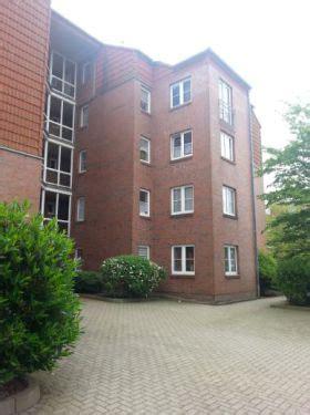 Wohnung Mieten Emden Borssum by Immobilien Emden Immobilien In Emden Bei Immonet De