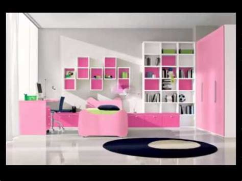 chambre ado fille 15 ans idee deco chambre ado fille 15 ans 2 d233coration
