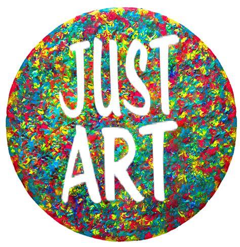 Art Resources | Dante B. Fascell Elementary School