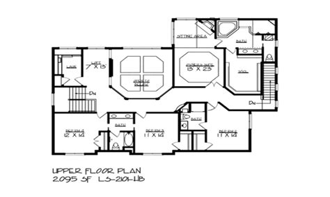 lake house floor plan lakefront house plans lakehouse