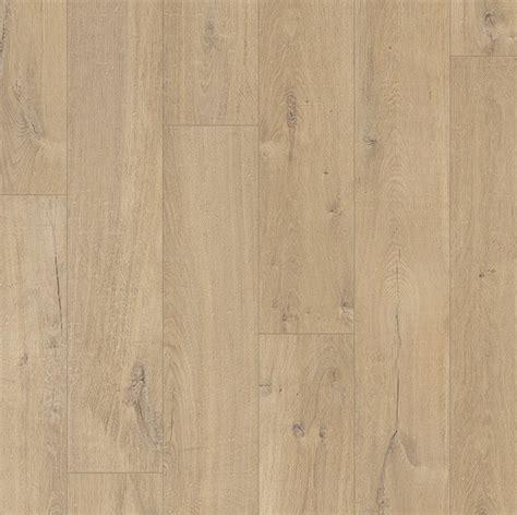 warm laminate flooring soft oak warm grey im1856 quick step laminate