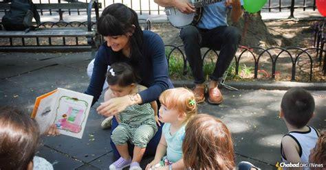 brooklyn park preschool preschool in heights park provides 610
