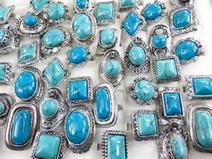 Bulk Wholesale Fashion Jewelry