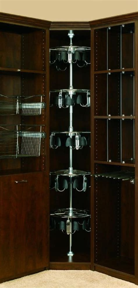 revashelf mens 5 tier shoe rack