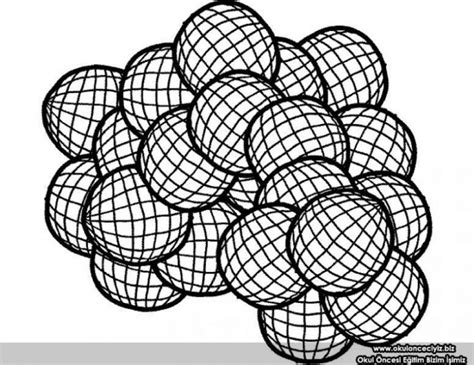 geometric coloring pages  print