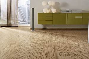 Contemporary floors for your luxury home home decor ideas for Home design flooring