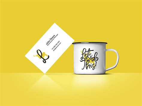 Business Card On Coffee Cup Mockup By Graphicsfuel (rafi Abbyy Business Card Reader Mobile App For Suitecrm How Works Best Rolodex Refill Pages Pc Software American Psycho Scene Quote Outlook