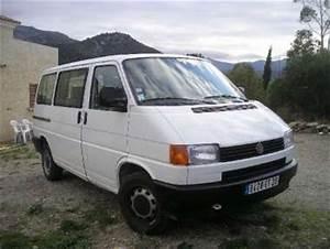 Vw Transporter Occasion : zoek auto met occasion transporter vw ~ Maxctalentgroup.com Avis de Voitures