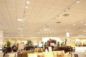 Furniture stores in memphisfurniture stores bartlett tn for Ashley home furniture outlet memphis