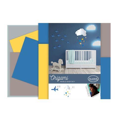 deco chambre bebe original emejing origami deco bebe gallery seiunkel us seiunkel us
