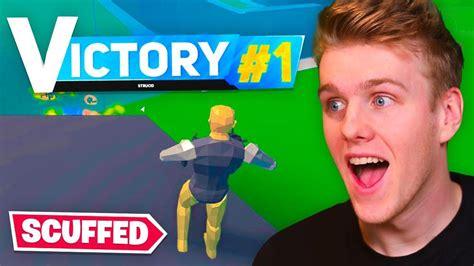 roblox fortnite    good youtube