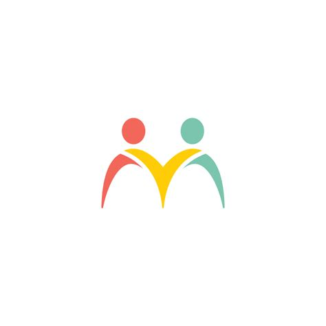 mhe mentoring program egzon shaqiri