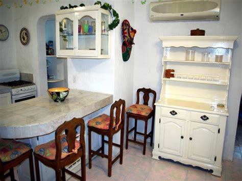 condo puerto vallarta  bedroom holiday rental loma