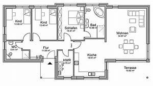 Bungalow Grundriss 130 Qm : hausbau bungalow pro immo ohg ihr bauspezialist f r massivh user aus halberstadt harz ~ Orissabook.com Haus und Dekorationen