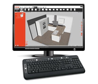 dessiner ma cuisine en 3d gratuit logiciel cuisine 3d gratuit plan aménagement oskab