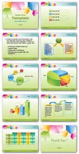 powerpoint design free free powerpoint templates premium designs set 1 designfreebies