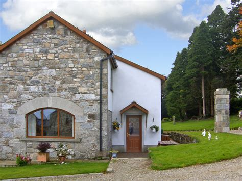 holiday cottage shillelagh wicklow mountains county