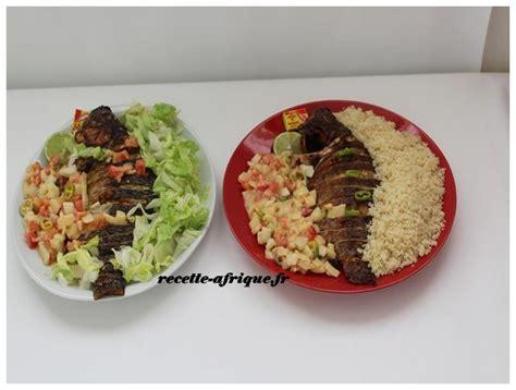 cuisine ivoirienne en recettes ivoiriennes cuisine d 39 afrique et d 39 ailleurs par