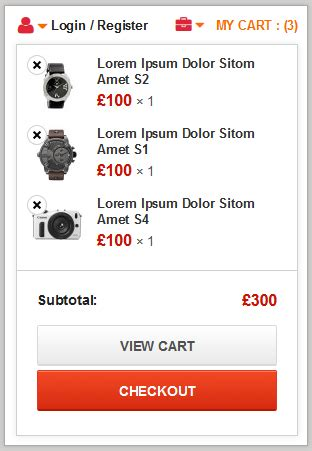 themes templates for 2 items per product page woocommerce supermarket theme gomarket by tvlgiao