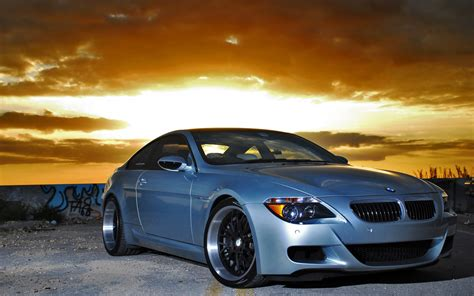 bmw  forged wheels wallpaper hd car wallpapers id