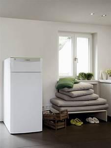 Stromverbrauch Wärmepumpe Einfamilienhaus : alle produkte vaillant ~ Lizthompson.info Haus und Dekorationen