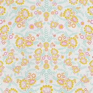 pattern-a-day • posting this one early & taking tomorrow ...