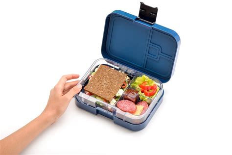 Lunch Box For Kids And Adults By Wonderesque  Wonderesque. Top Rated Voip Service Providers. Allied Transportation Company. Information About Grants Remote Web Workplace. Best Consolidation Company Divorce In Canada. Advertising Agencies North Carolina. Coldfusion Cloud Hosting Criminal Justice Fbi. Used Office Furniture Dfw Call Center Funnies. University Of South Carolina Beaufort