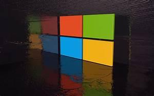 3D HD Cool for Windows 8 WallpaperDesktop HD Wallpaper