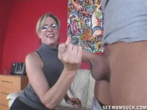 Mrs Jodi West And Teen Gabby Milk Cock Porn Video At