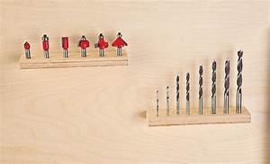 Werkzeughalter Selber Bauen : mobile werkbank bauen werkzeugschrank ~ Orissabook.com Haus und Dekorationen