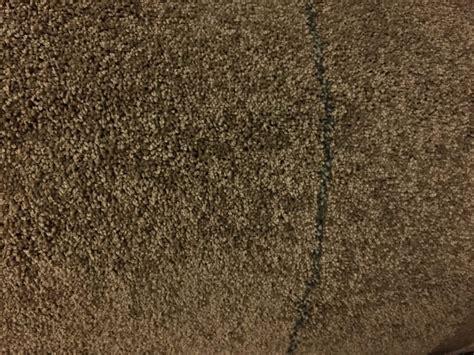 empire flooring dayton ohio mosque carpet uk carpet vidalondon
