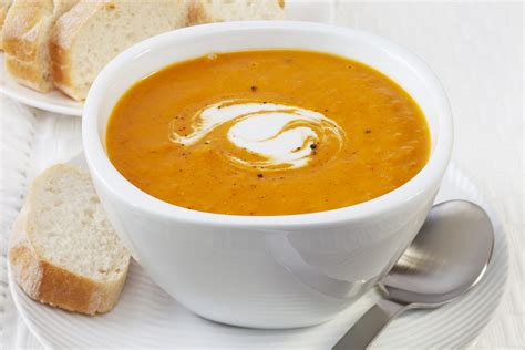 Bakery Story Halloween by How To Make Creamy Pumpkin Soup Harvest To Table