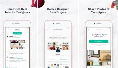 aplikasi desain rumah  terbaik  android  pc