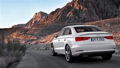 A3 Audi Wallpapers Background Vehicles Desktop Backgrounds
