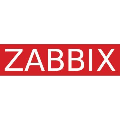 Zabbix Team Twitter